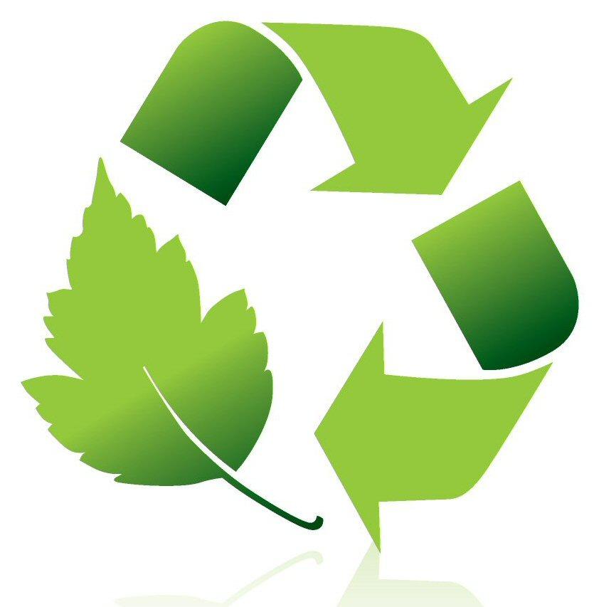 Екологічний кругообіг